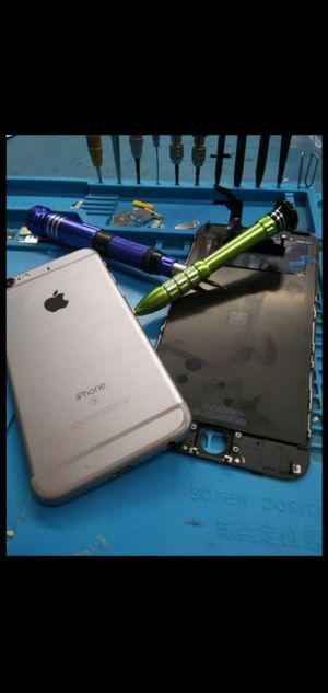 Iphone and iPad for Sale in Phoenix, AZ