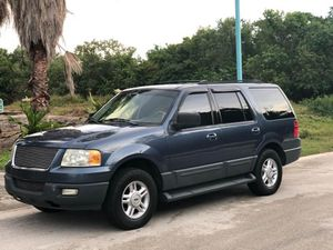 2003 Ford Expedition for Sale in Boynton Beach, FL