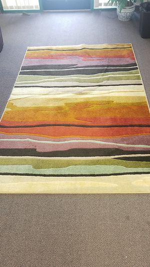 Area rug for Sale in Sudbury, MA