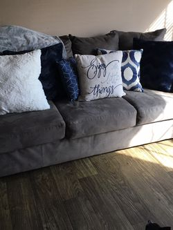 Free Couch for Sale in Norcross,  GA