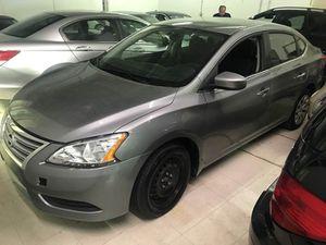 2014 Nissan Sentra for Sale in Mokena, IL