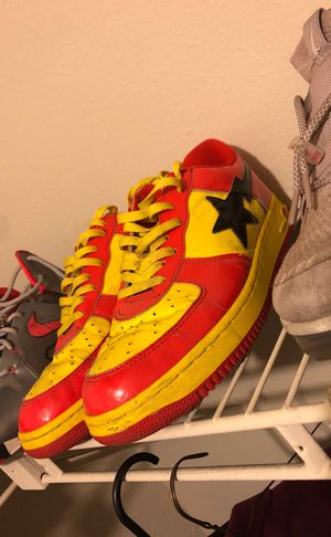 Bapes for Sale in Tampa, FL