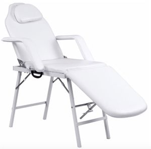 """73"""" Portable Tattoo Salon Facial Bed Massage Table for Sale in Los Angeles, CA"""