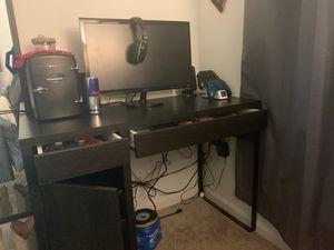 Office desk for Sale in Sudley Springs, VA