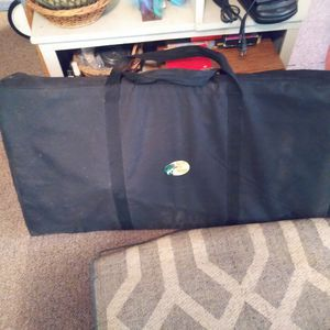 Bass Pro Camping Table for Sale in Mahanoy City, PA