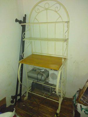 Baker's rack for Sale in Venus, TX