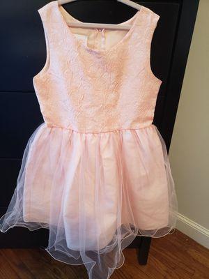 Pink Dress for Sale in San Carlos, CA