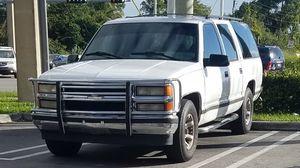 Chevrolet Suburban 1500 for Sale in Miami, FL