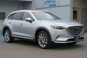 2016 Mazda CX-9 for Sale in Renton, WA