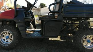 Mammoth 3 cylinder for Sale in Queen Creek, AZ