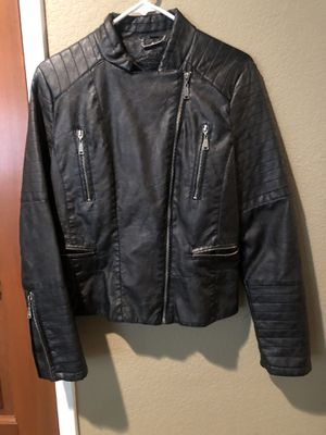 Jacket for Sale in Fresno, CA
