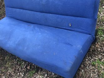 Futon for Sale in Fort Worth,  TX