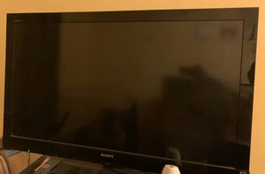 "Sony Bravia 48"" TV for Sale in Port St. Lucie, FL"