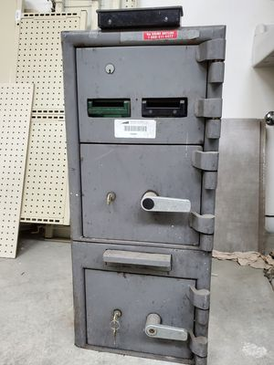 Safe for Sale in Covina, CA