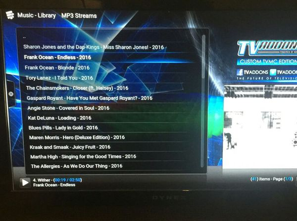 unlocked firestick unlimited access premium cable channels HBO showtime NFL NETWORK NBA TV PAY ONCE SAVE THOUSANDS cutting cable