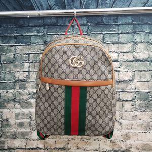 Gucci Backpacks for Sale in Boynton Beach, FL