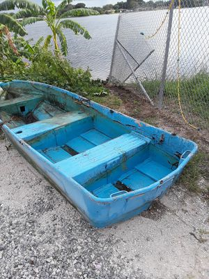 Boat for Sale in Orlando, FL
