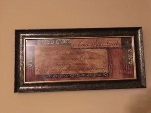 Frame-drawing for Sale in Fairfax, VA