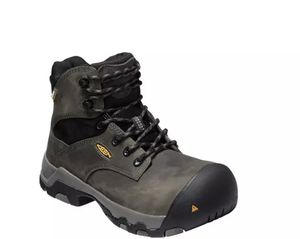 "Keen Utility Helena 6"" Women's Composite Boot Size 9.5 for Sale in Clifton, NJ"