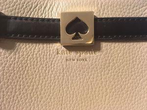 Kate Spade for Sale in Newnan, GA