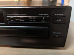 Scott stereo receiver RS 1000 JVC converter for Sale in Mesa, AZ