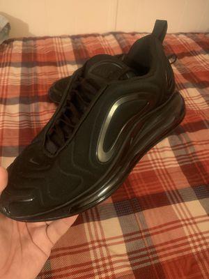 Nike 720 size 9.5 for Sale in Dallas, TX