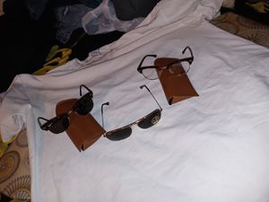 3 pair rayhans for Sale in Phoenix, AZ