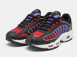 New Nike Air Max Women's Tailwind IV (size 8.5) for Sale in Boston, MA
