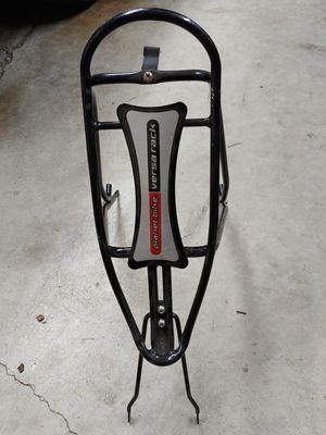 Planet bike versa rack for Sale in Seattle, WA