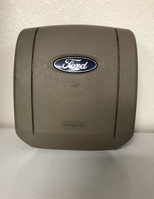 04 to 08 Ford F-150 OEM part for Sale in Salem, OR