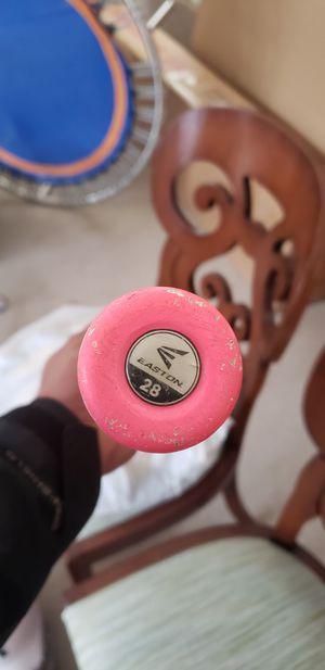 Bat baseballs for Sale in North Bergen, NJ