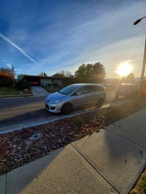 Mazda 5 For Sale !!!!! for Sale in West Valley City, UT