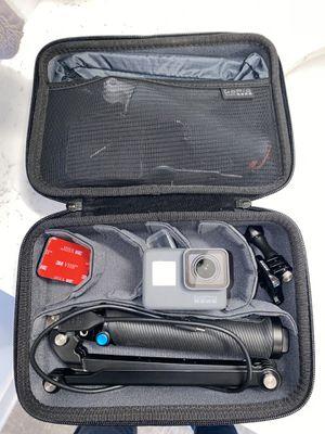 GoPro Hero 5 Black for Sale in Cincinnati, OH