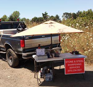 Seeking a camper for Sale in Hillsboro, OR