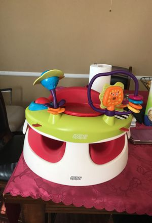 baby booster seat for Sale in Nashville, TN