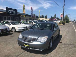 2008 Chrysler Sebring for Sale in Tacoma, WA