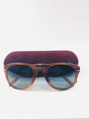 Persol Sunglasses for Sale in Las Vegas, NV