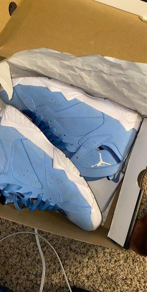 New Jordan retro 7 for Sale in Jacksonville, FL