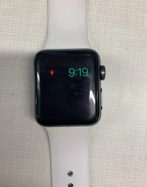 Apple Watch Series 3 34MM for Sale in Fort Lauderdale, FL