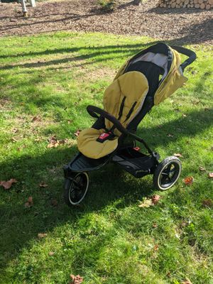 Phil and Ted Navigator Stroller for Sale in Marietta, GA