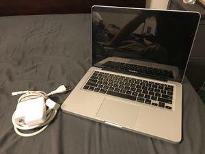 MacBook Pro for Sale in Bloomington, MN