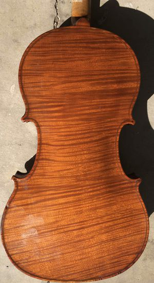 old 1754 violin for Sale in West Covina, CA