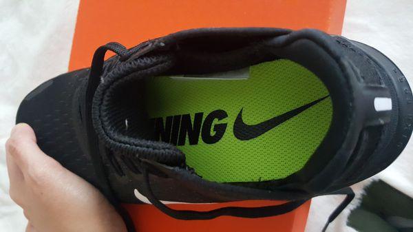 Nike Free Run 2018 Running Shoes