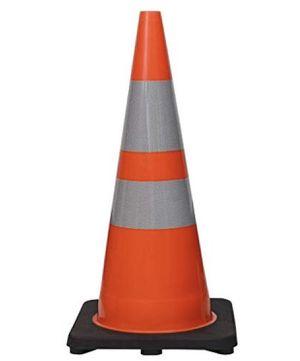 8 used traffic cones for Sale in Newport News, VA