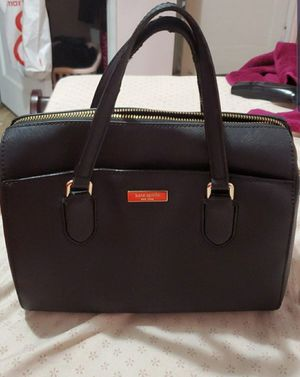 KATE SPADE HANDBAG for Sale in Santa Ana, CA