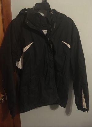 Jacket for Sale in Binghamton, NY