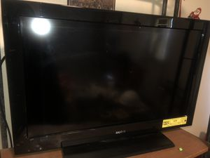 32 inch tv for Sale in San Francisco, CA