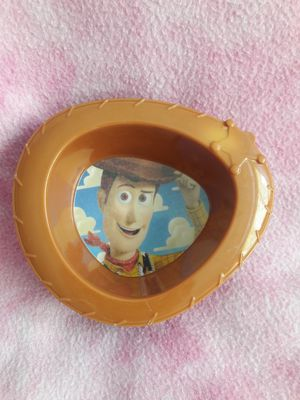 Disney Toy Story Bowl for Sale in Stockton, CA