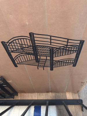 Kids bunk beds, Free! for Sale in Whittier, CA