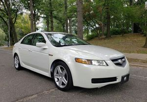 2005 Acura TL for Sale in Jacksonville, FL